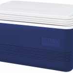 Igloo Legend Koelbox Review