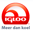 Igloo Koelboxen