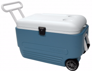 Igloo Maxcold 60l Roller