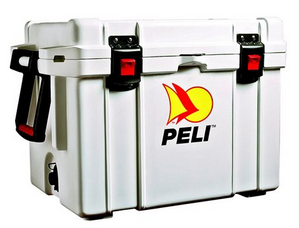 Peli Elite Review