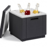 Allibert Ice Cube Koelbox – 40 l