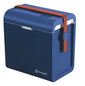 outwell-ecocool-koelbox-blauw