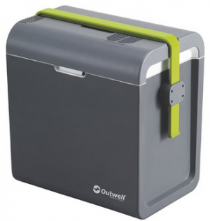Outwell ECOcool thermo-elektrische Koelbox